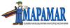 mapamar